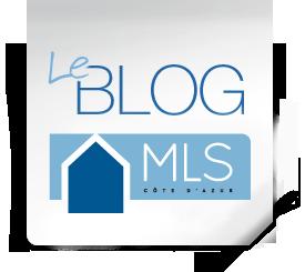 MLS Côte d'Azur, le Blog