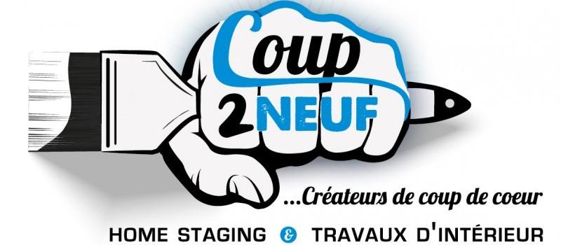 Logo-Coup2Neuf-avec-tel
