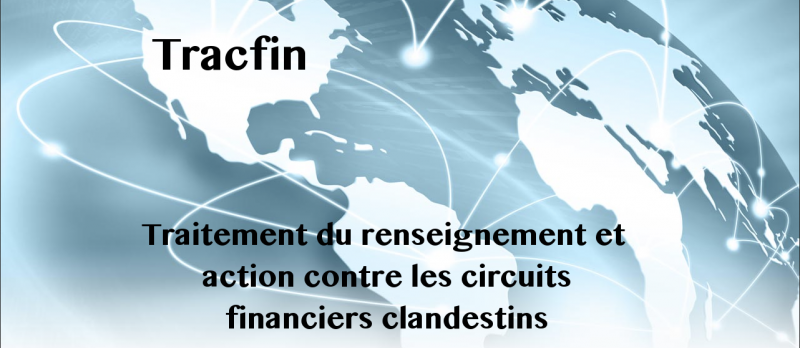 tracfin