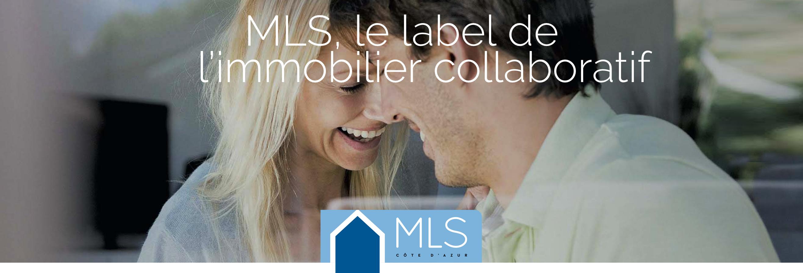 mls-cote-dazur-mandat-exclusif